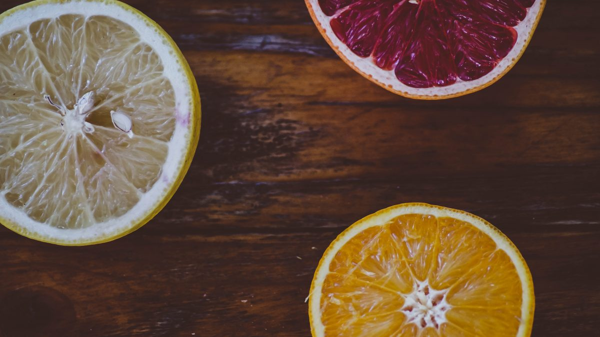 greyfurt limon