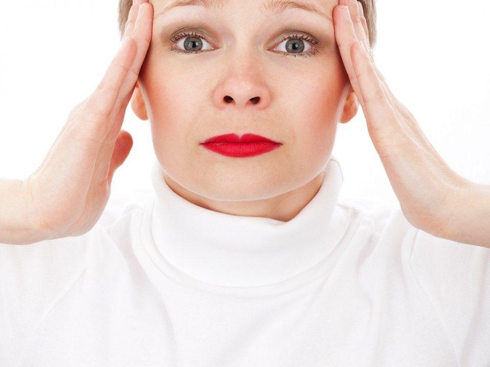 migren beslenme